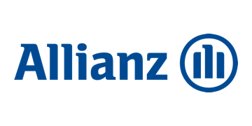 Unser Partner Allianz